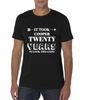 To Look This Good Men's/Unisex T-shirt