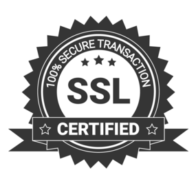 Image of SSL Certified