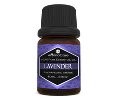 10ml bottle lavender