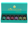 Image of EA AROMACARE REFRESHER PACK BLENDED OILS (GREEN)