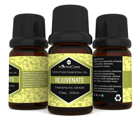 10ml bottle rejuvenate