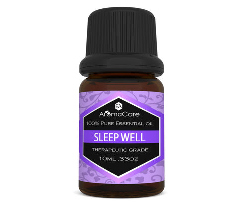 10ml bottle sleepwell