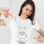 You Had Me At Meow Women's Cat T-Shirt