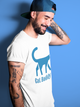 Cat Daddy Mens T-Shirt