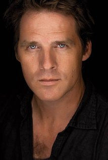 Ben Browder Autograph - Headshot