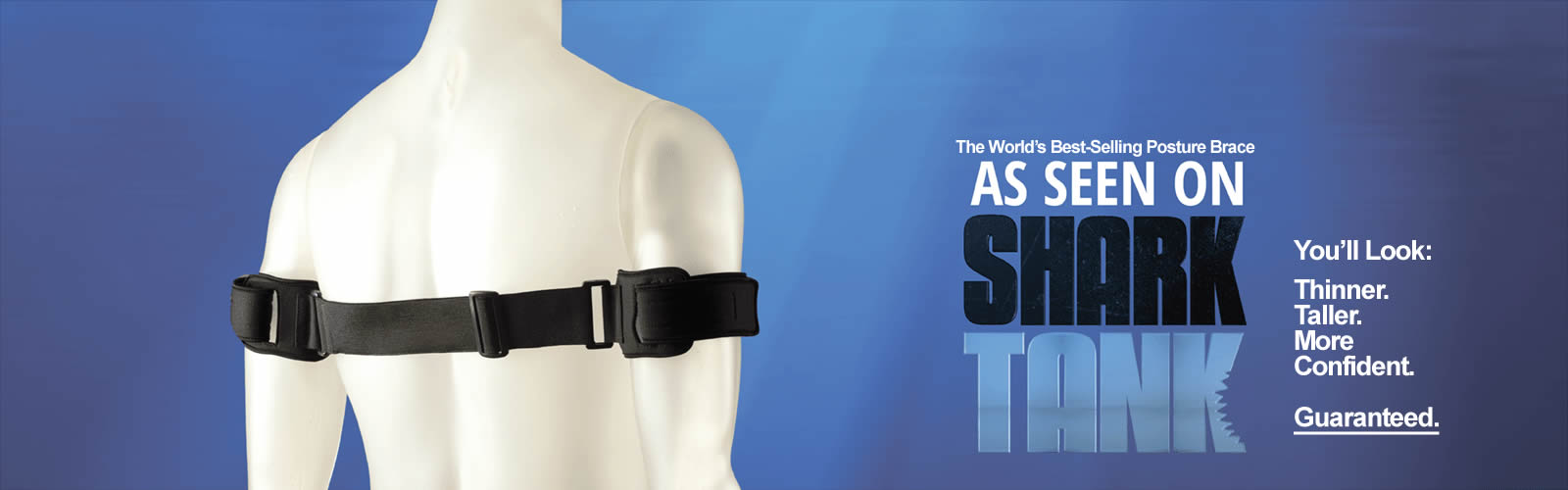 Posturenow 174 The 1 Best Selling Posture Corrector Brace