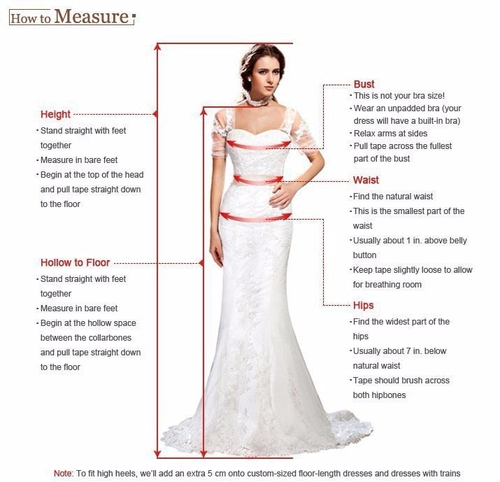 Luxury African Wedding Dresses Appliques Detachable Train Classical Elegant Dress.
