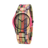 thepublisher,New Fashion Wooden Women Luxury Brand BEWELL Quartz Watch,Generalmarketstores,Bamboo Watches