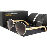 Sunglasses Brand Designer UV400