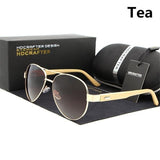 Sunglasses Brand Designer UV400.