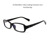 Anti Blue Ray Glasses For Computer User.