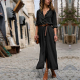thepublisher,New Hot Fashion Elegant Women's Casual Work Dress,Acapparelstore,Casual Dresses