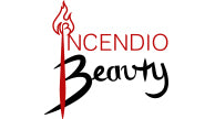Incendio Beauty
