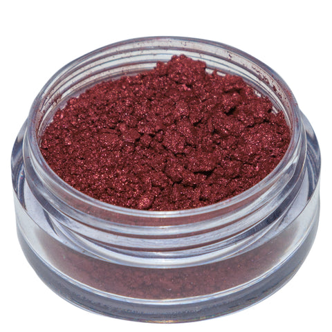 Blood Moon | Enchanted Pigment