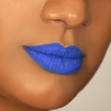 Blue Fairy | Lipstick Potion