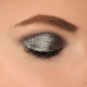 Silver Bullet | Enchanted Pigment