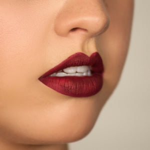 Allure | Lipstick Potion