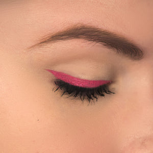 Love Spell | Eyeliner Potion