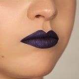 Dark Fairy | Lipstick Potion