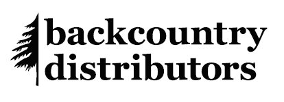 Backcountry Distributors