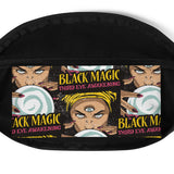 BLACK MAGIC AWAKENING Fanny Pack