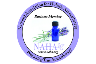 NAHA's mission is to advance the knowledge of the medicinal use of aromatic plants and essential oils to its fullest extent and to support aromatherapy as a truly holistic professional art and science.