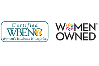 WBENC is the largest certifier of women-owned businesses in the U.S. and a leading advocate for women business owners and entrepreneurs.