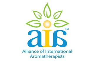 AIA (Alliance Of International Aromatherapists)is dedicated to the education of aromatherapists, healthcare professionals and the public in all aspects of aromatherapy.