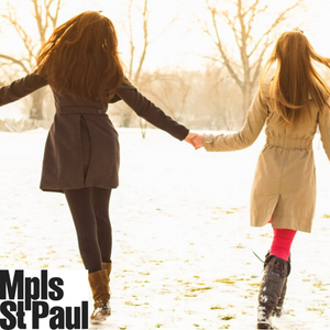Mpls St Paul  Magazine Northwestern Health Sciences University Wyndmere Featured in  article Mood-Boosting Tips for the Winter-Wary