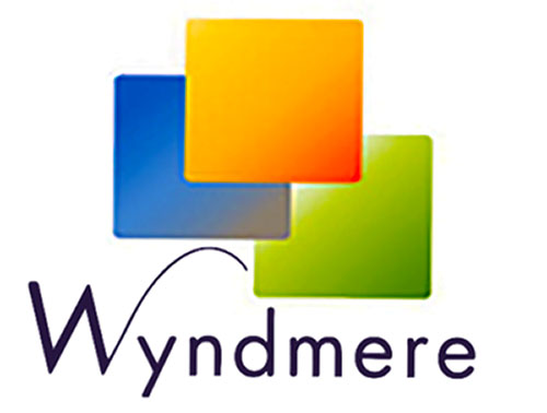 Wyndmere Naturals, USA Company, Woman-Owned, Manufacturer 25 Years