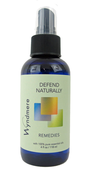 defend naturally remedy with mister