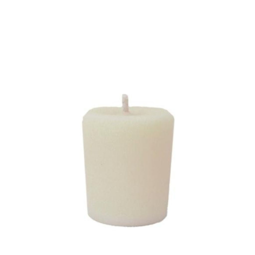 Anxiety Release Votive Candle