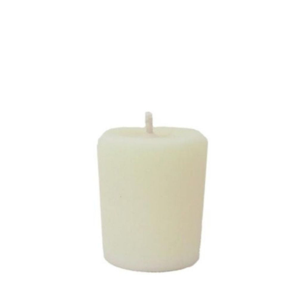 Stress Relief Votive Candle