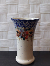 Unikat Sunflower Vase