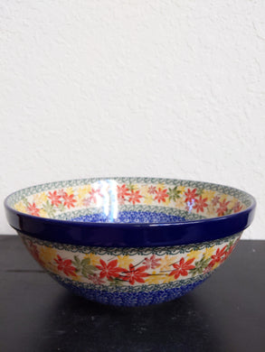 Harvest Medium bowl