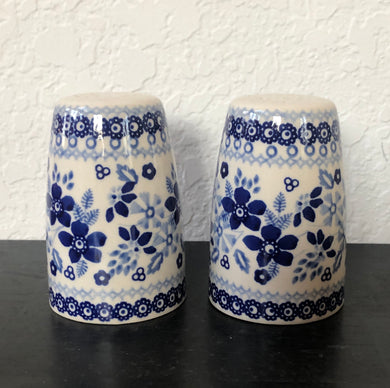 🧂Salt & Pepper Shaker