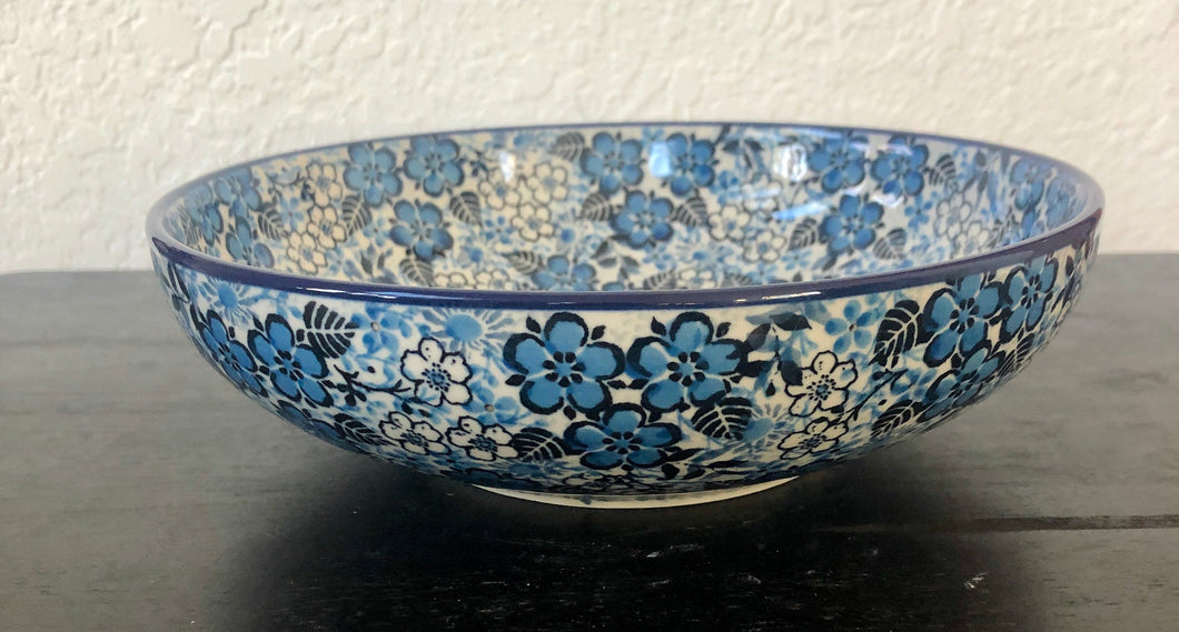 Unikat Serving Bowl