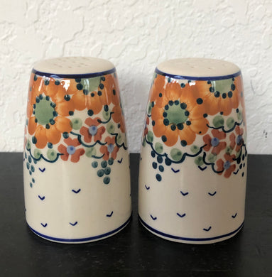 🧂Salt & Pepper Set