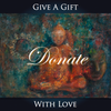 Give A Gift To Invisible Diseases