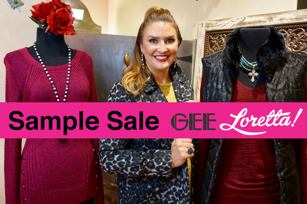 https://cdn.shopify.com/s/files/1/2032/9353/files/Sample_Sale_At_Gee_Loretta.png?10925053019393304441