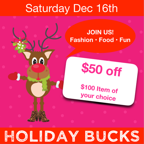"<table width=""100%""> <tbody> <tr> <td style=""width: 240; text-align: left;""><img alt=""Gee Loretta Holiday Bucks"" src=""//cdn.shopify.com/s/files/1/2032/9353/files/Screen_Shot_2017-12-10_at_2.46.47_PM_large.png?v=1512942817"" style=""float: none;"" /></td> <td style=""width: 240; text-align: left;""><img alt=""Gee Loretta Holiday Bucks"" src=""//cdn.shopify.com/s/files/1/2032/9353/files/Screen_Shot_2017-12-10_at_2.47.04_PM_large.png?v=1512942941"" style=""float: none;"" /></td> <td style=""width: 240; text-align: left;""><img alt=""Gee Loretta Holiday Bucks"" src=""//cdn.shopify.com/s/files/1/2032/9353/files/Screen_Shot_2017-12-10_at_2.47.31_PM_large.png?v=1512943146"" style=""float: none;"" /></td> </tr> </tbody> </table>"