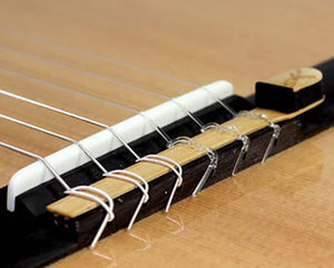 KNA NG-1 for Nylon Strings Guitars