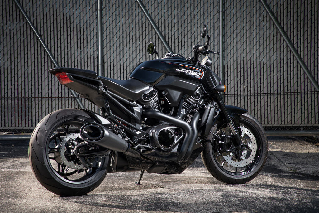 harley-davidsons-livewire-electric-crusier