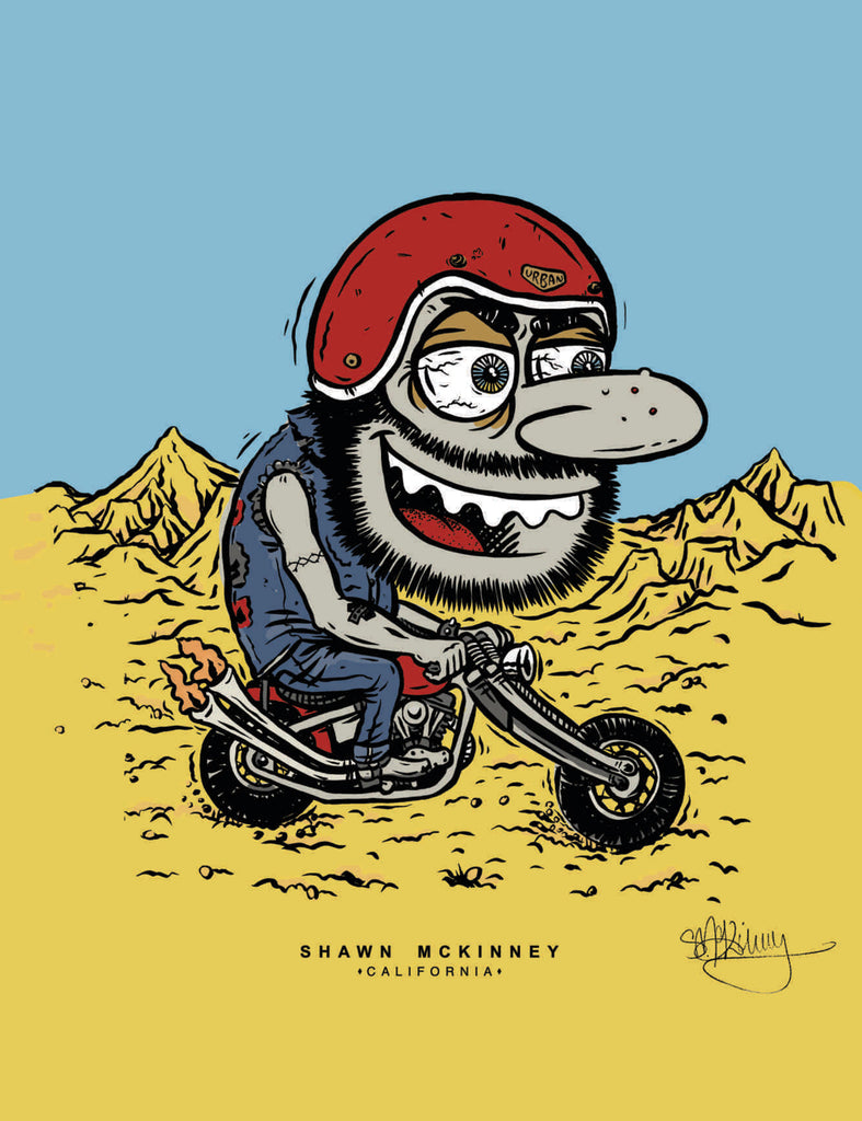 bob-the-biker-by-shawn-mckinney