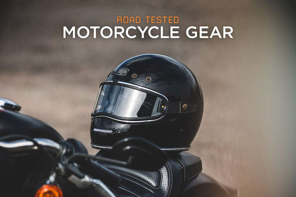 road-tested-motorcyk
