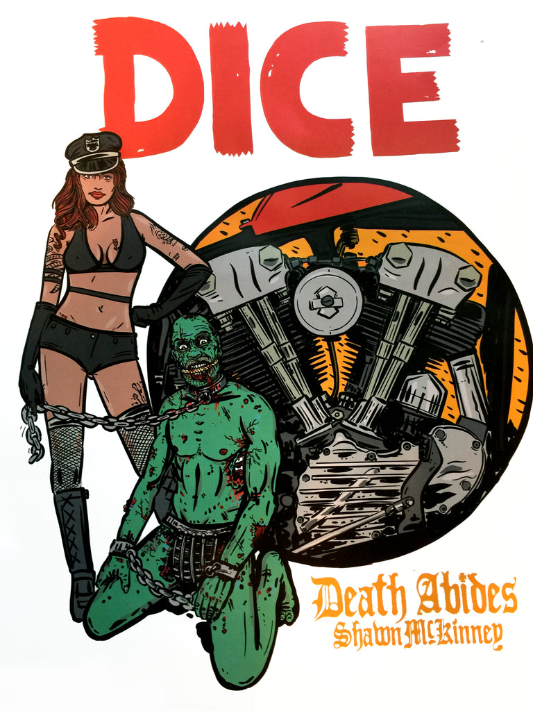 shawn-mckinney-death-abides-dice-magazine