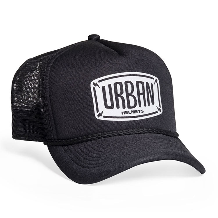 Urban Shield Classic