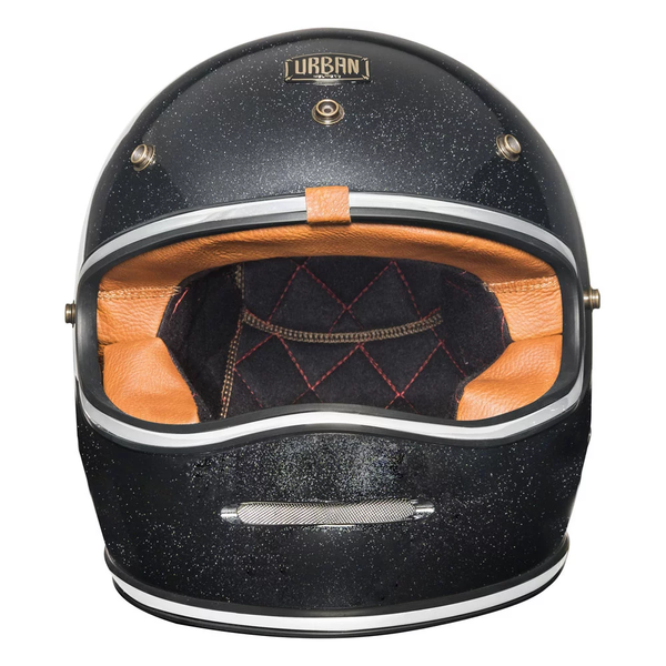 Urban BigBore Ghost Black Flake Vintage II