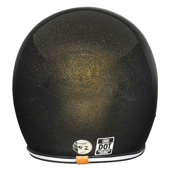 Urban Tracer Dark Gold Flake