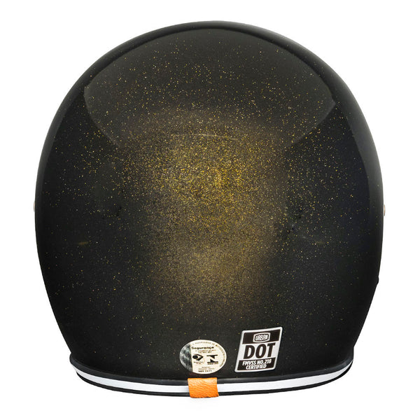 Urban BigBore Dark Gold Flake Vintage